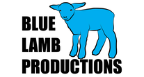 Blue Lamb Productions wedding dj ohio
