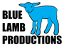 Blue Lamb Productions